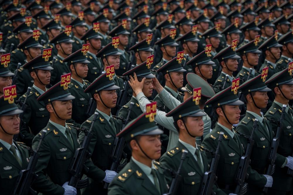 China police1