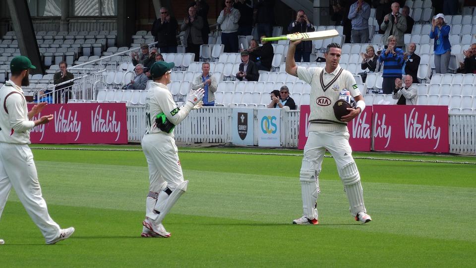 cricket-kevin pieterson