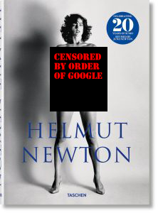 xl-newton_sumo_20th_anniversary-cover_CENSORED BY ORDER OF GOOGLE