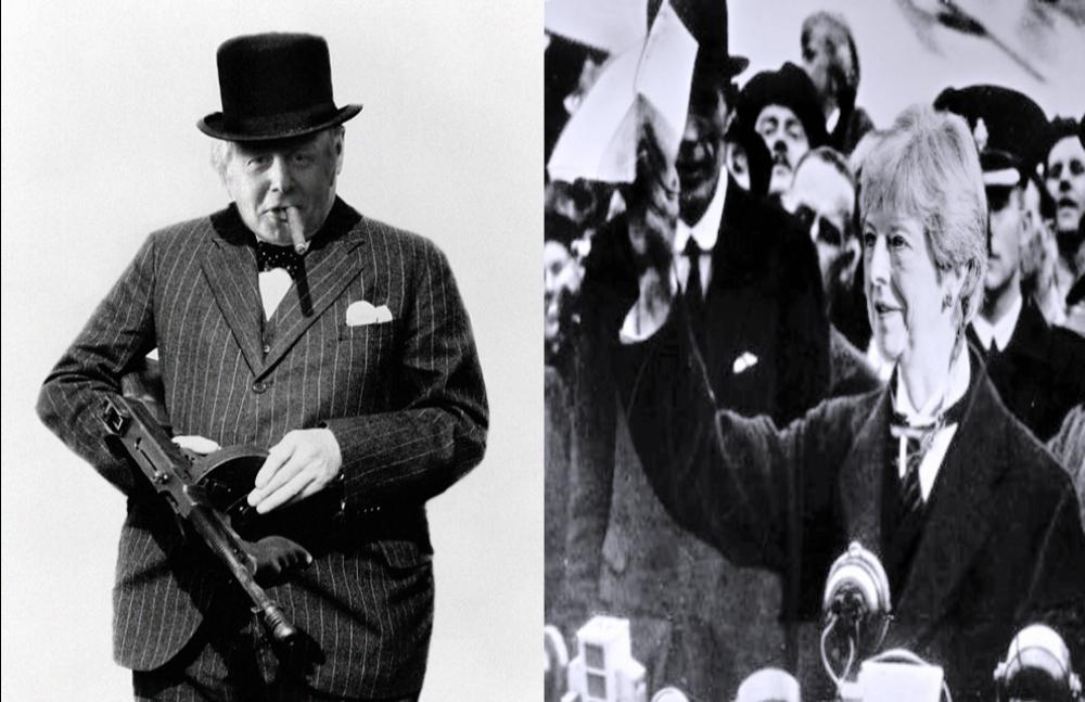 Boris-Churchill-Theresa-Chamberlain