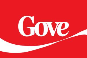 Gove-b3ta