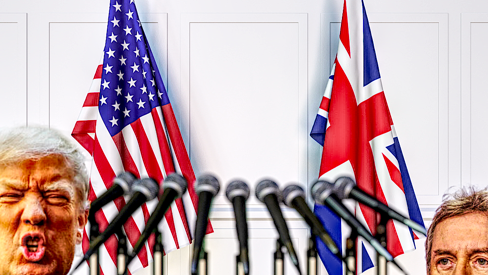 us uk diplomacy