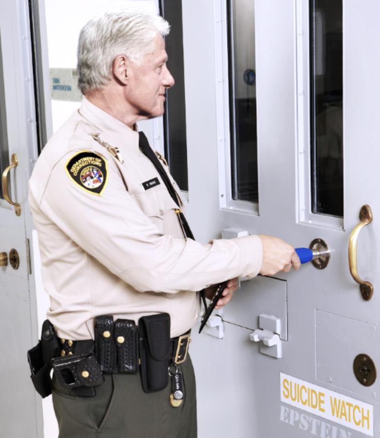 Suicide-Watch-epstein-bill-prison