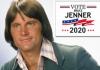 VOTE-BRUCE-JENNER-2020