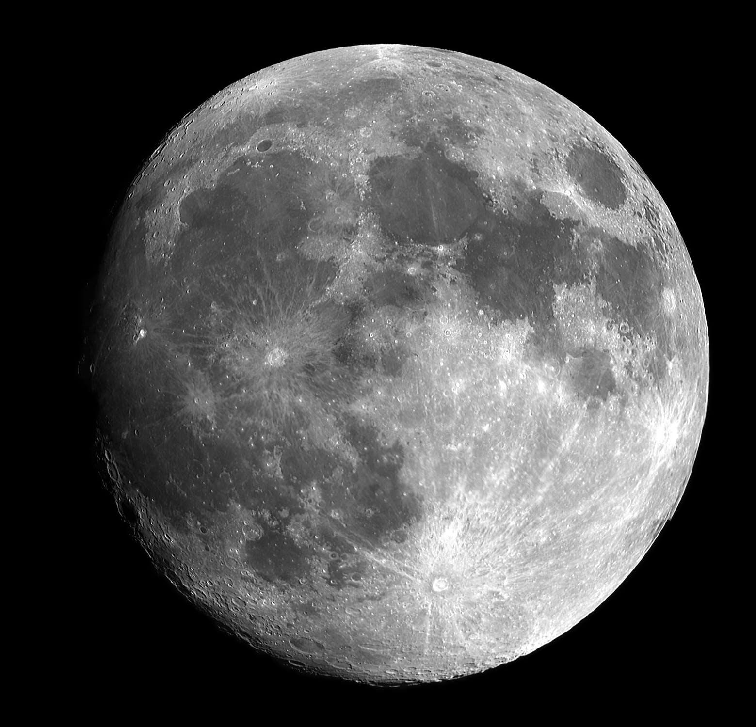 full-moon-moon-bright-sky-47367