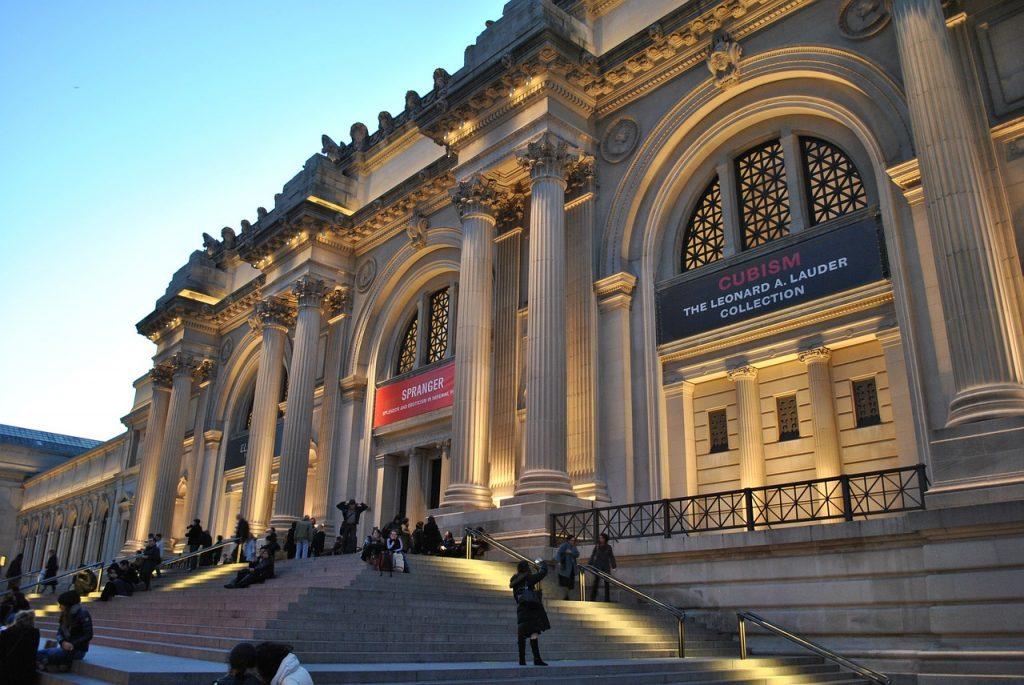metropolitan-museum-of-art-nyc