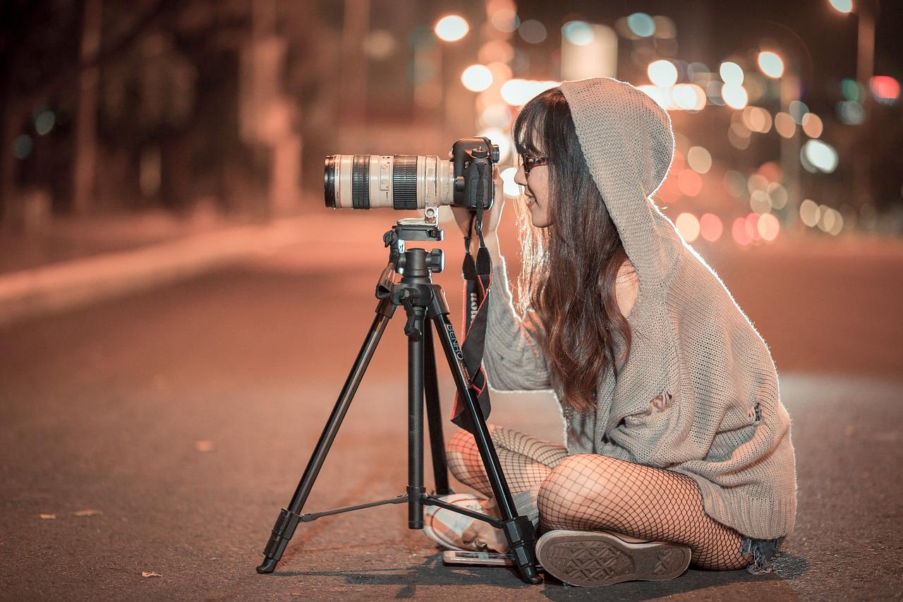 night-photographer