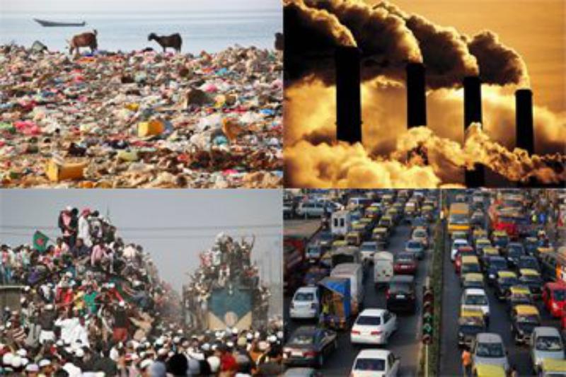 overpopulation 1