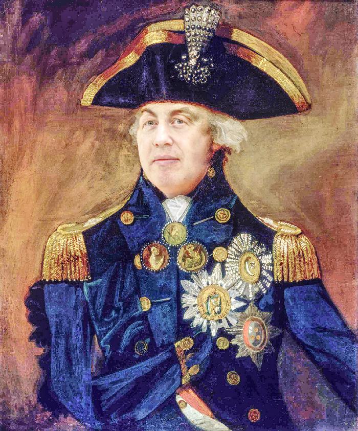 BorisHoratioNelson