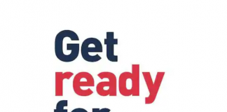 GET READY FOR BREXIT - GOVE- AD