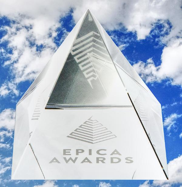 PyramidLight Epica