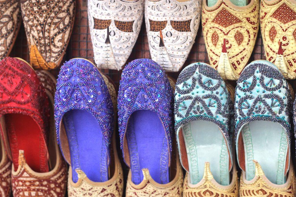 dubai-shopping-shoes