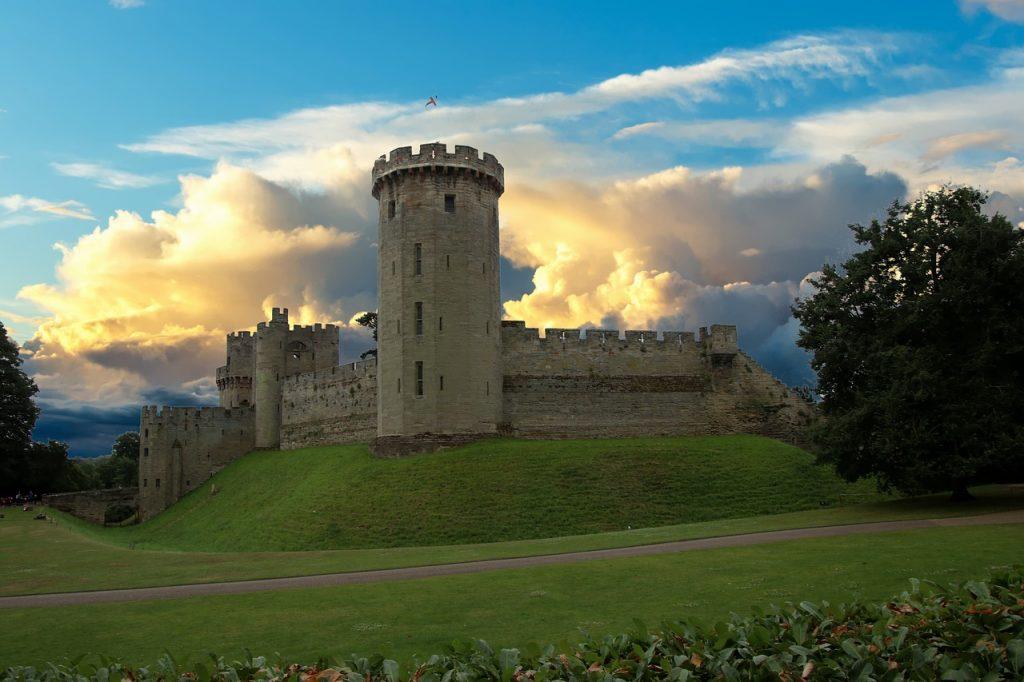 warwick-castle-