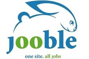 Jooble_300x200