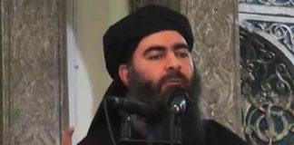abu-bakr-al-baghdadi-isis-rolex watch