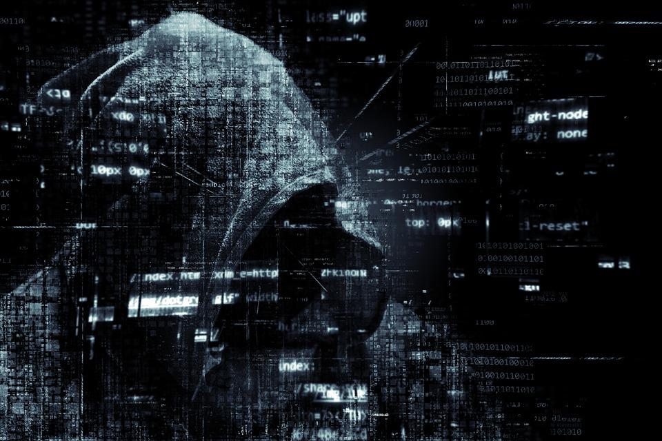 hacker-cybercrime
