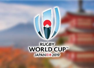 japan_2019 rugby world cup