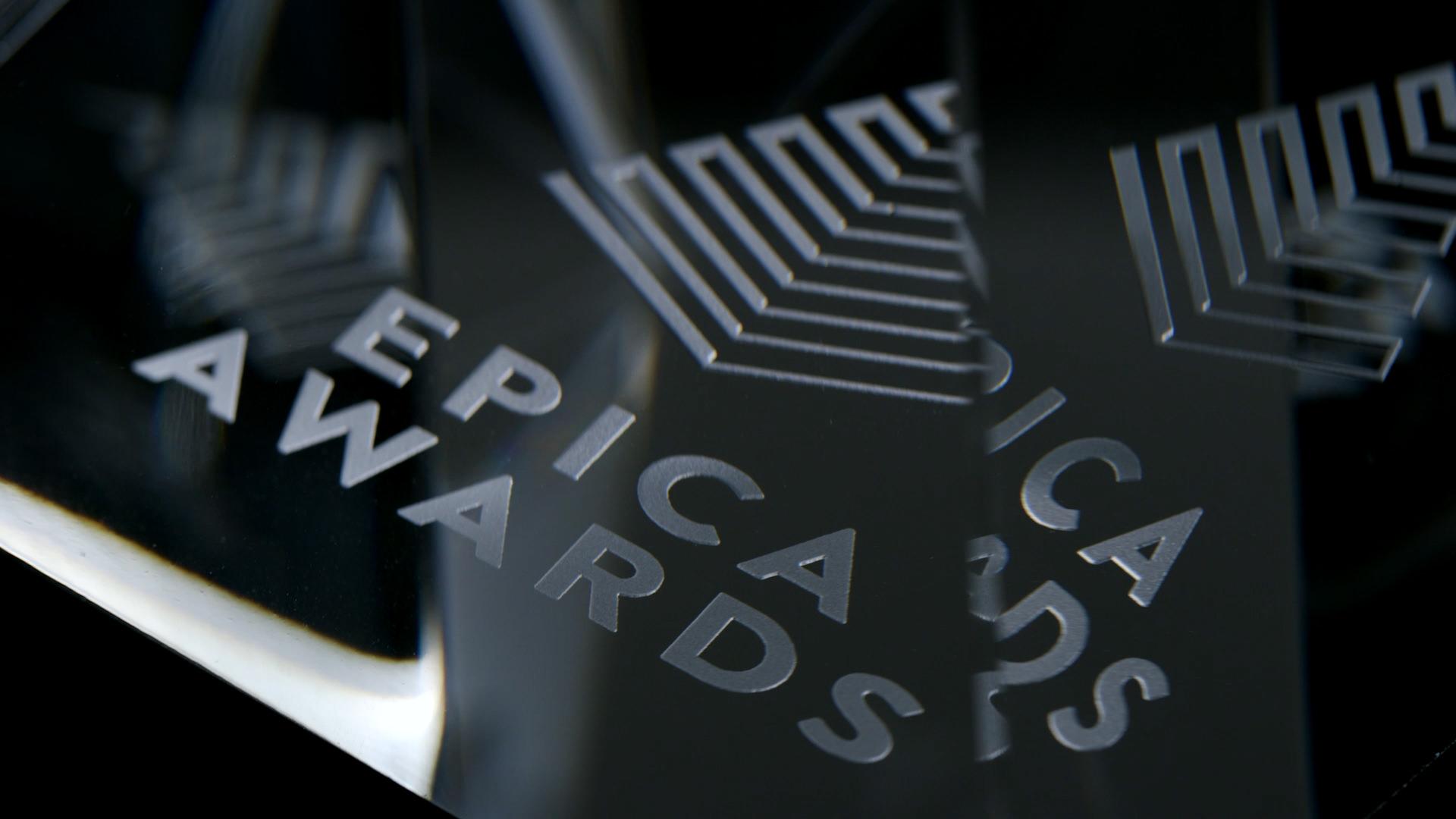pyramid_closeup-epica awards