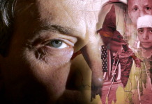 blair-evil-eye-IRAQ WAR