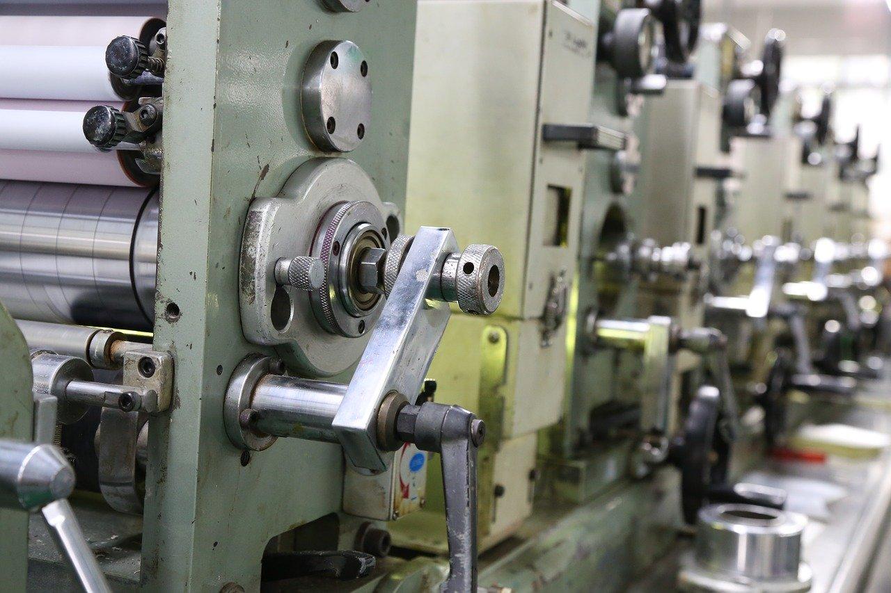 offset-printing-