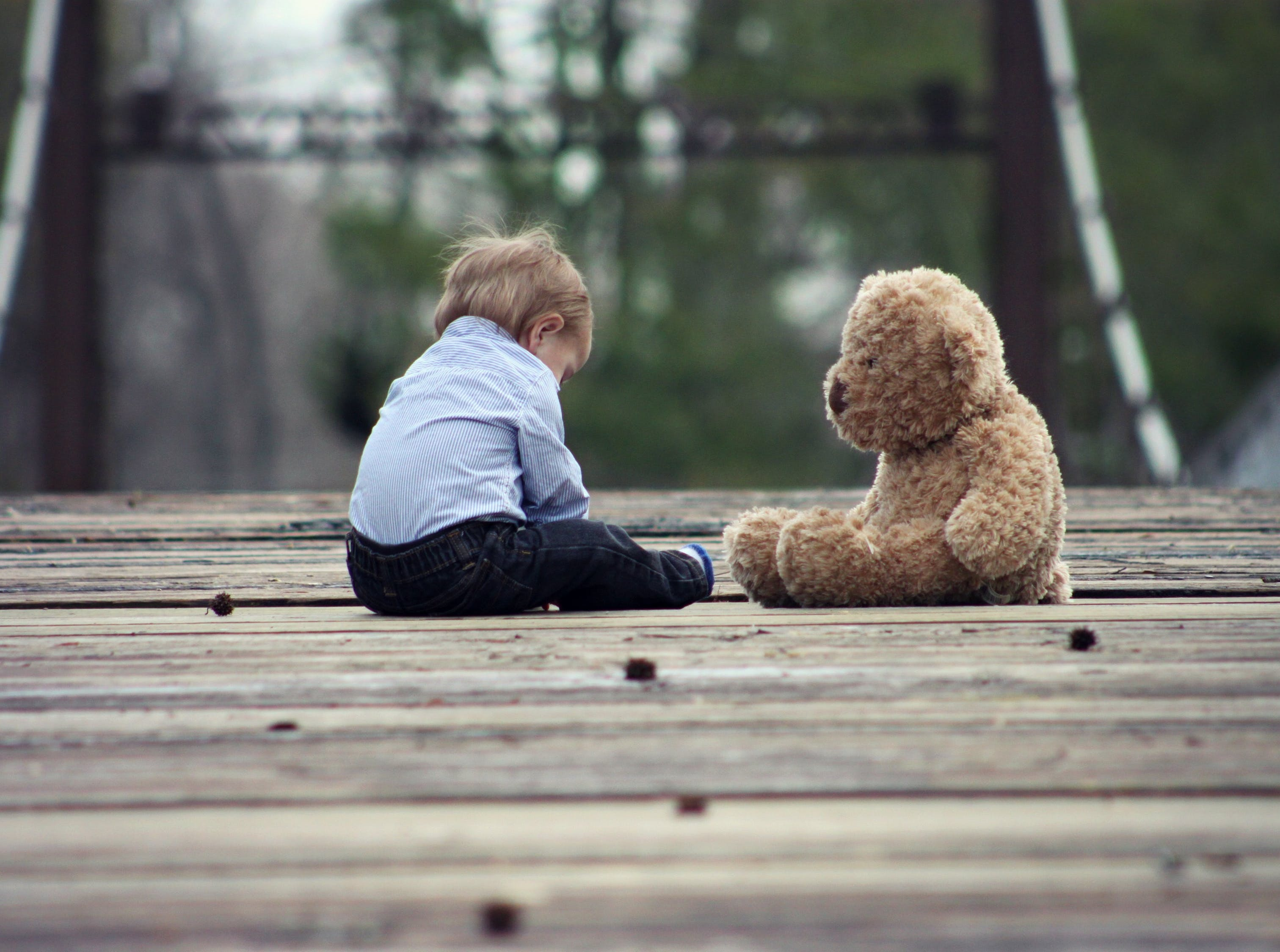 baby-teddy-bear-cute