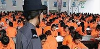 china_slave labour_camp