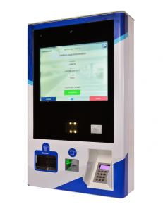 cammax2 smart ticketing solutions