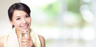 chinese-water-contaminated-faeces-coronavirus