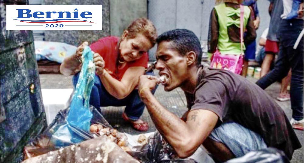 vote-bernie