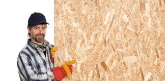 plank of wood meghan markle