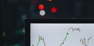 chart1 trading
