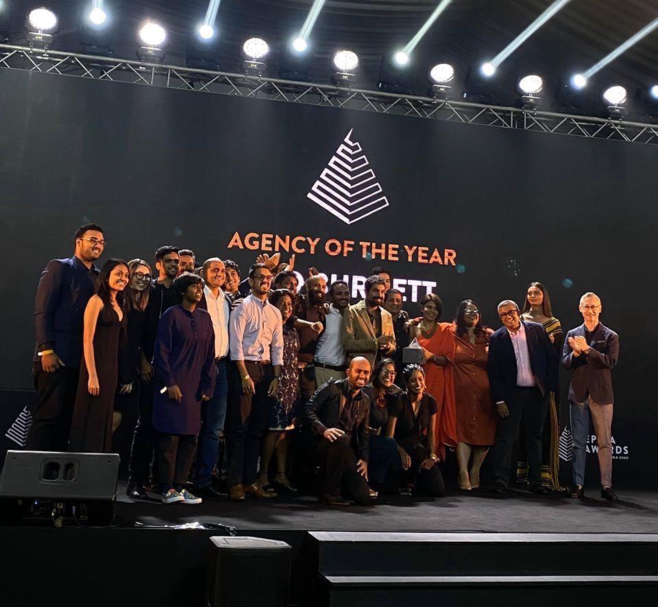 epica awards sri lanka 1