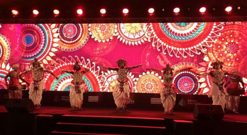 epica awards sri lanka 3