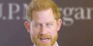 harry-post traumatic royal disorder