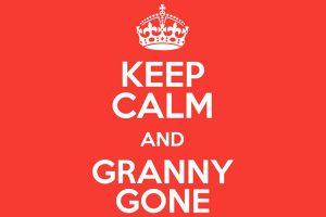 merkinhead-granny-b3ta