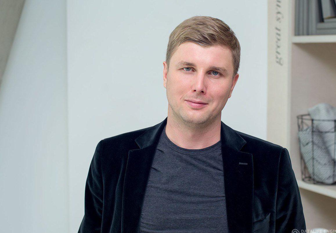 Rustam Gilfanov