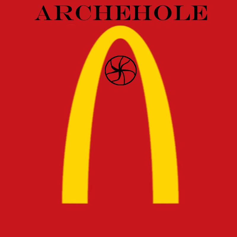 archehole harry and meghan