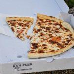 pizza-4457006_640