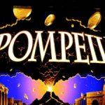 Pompeii-Slot