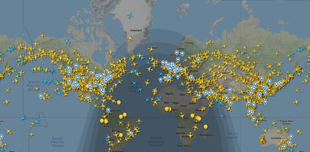 Screenshot 2020-05-04 at 01.42.40 (www.flightradar24.com)