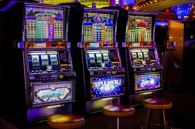 casino-3491252_640