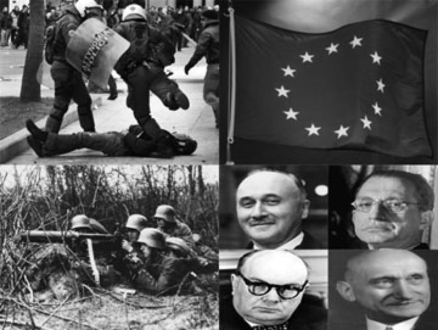 eu_founders_war_900 no deal brexit