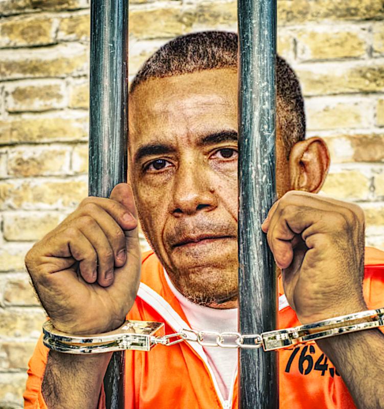 obama prison obamagate