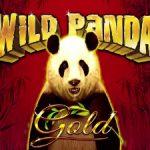 wild pan