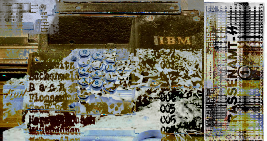 IBM-NAZI-MACHINE-WW2-GERMANY