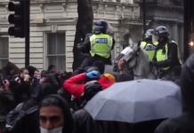 london riots Screenshot 2020-06-06 at 19.21.30