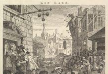 William Hogarth-Gin-lane
