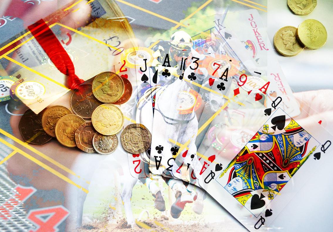 betting strategies