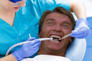 dentist-resistanceisfutile-b3ta