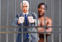 prince andrew prison